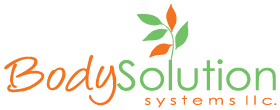 Body Solution Systems