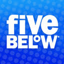 Five and Below, Chesterfield